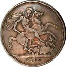 St George Silver
