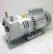 Gast Air Compressor