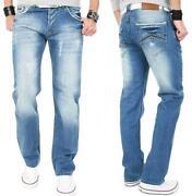 Jeans Destroyed 30