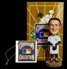 Lou Gehrig Bobblehead