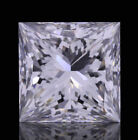 Diamond SI1 Loose Diamonds