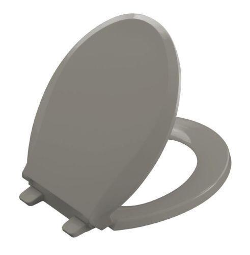 Quiet Close Toilet Seat Ebay
