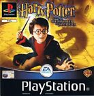 Harry Potter and the Chamber of Secrets PAL Video Games