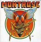Montrose CD