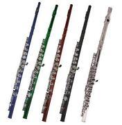 Beginner Flute