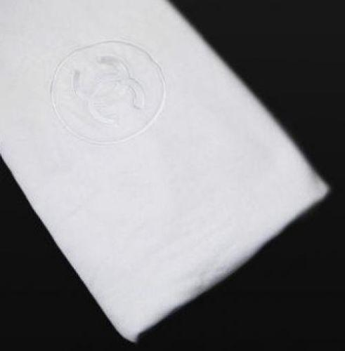 Chanel Towel: Chanel Towel