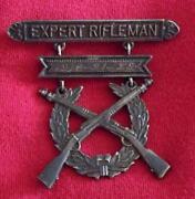WW1 USMC