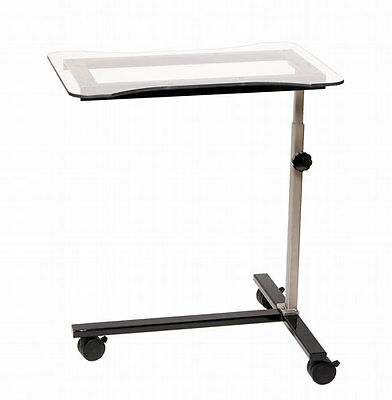 Free Standing Hand And Arm Surgery Table For O.r. Procedures