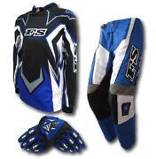 BMX Jersey