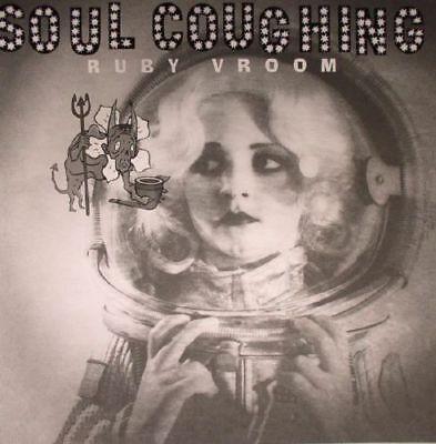 Soul Coughing Sealed 2 Lp Ruby Vroom 180 Gram Reissue Vinyl Oop Brand New