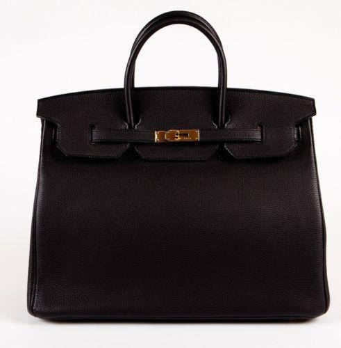 hermes style bag | eBay