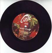 Record Jukebox