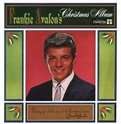 Frankie Avalon CD
