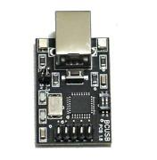 Xilinx USB JTAG