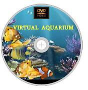 Virtual DVD