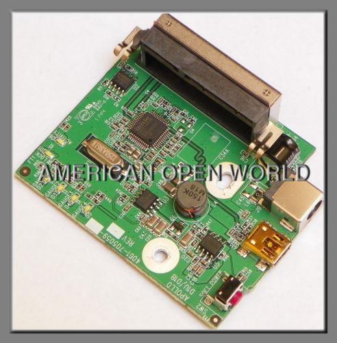 Western Digital Hard Drive Board Ebay