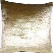 Designers Guild Cushion