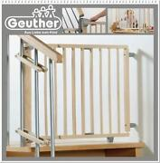 Geuther 2735