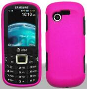 Samsung Evergreen Case