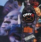 Onyx Rap