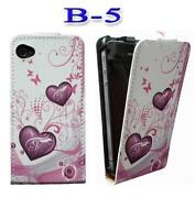 Mobile Phone Covers Sony Xperia