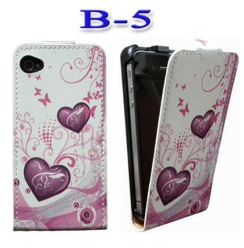 sony xperia t phone cases ebay have forgotten the