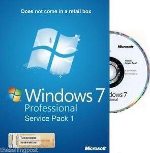 32 xp 7 mode professional download bit windows windows