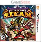 Adventure Nintendo 3DS Strategy Video Games
