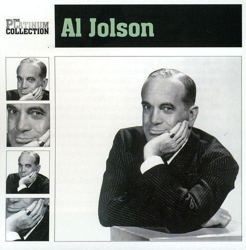 Al Jolson - When The Red Red Robin Comes Bob Bob Bobbin' Along