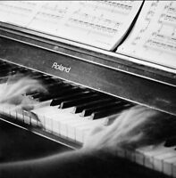 SPOOK-tacular savings on Piano Lessons