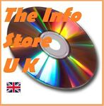 the_info_store_uk