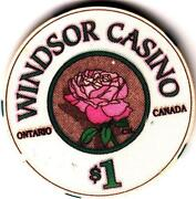 Casino Windsor
