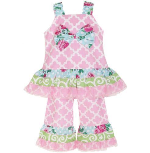 fe298cb79ca Kids Clothes