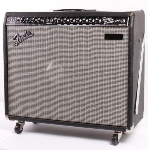 guitar speaker cabinet plans 1 12 cabinets matttroy. Black Bedroom Furniture Sets. Home Design Ideas