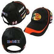 Tony Stewart Hat