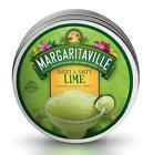 Margaritaville Salt