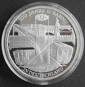 10 Euro 2002