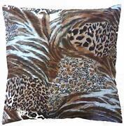 Aztec Print Fabric