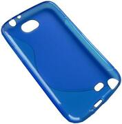 Samsung Galaxy Note Bumper