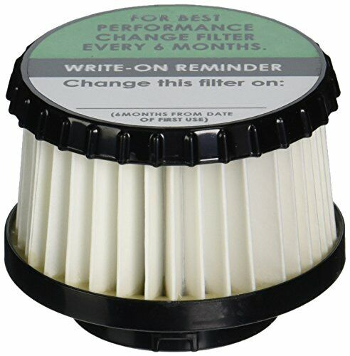 Dirt Devil Genuine Type F9 HEPA Filter, Fits Classic and Purpose for Pets Han...