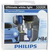 Philips HB4 9006
