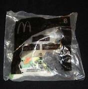 McDonalds Happy Meal Toys Lion King