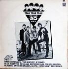Beatles Promo