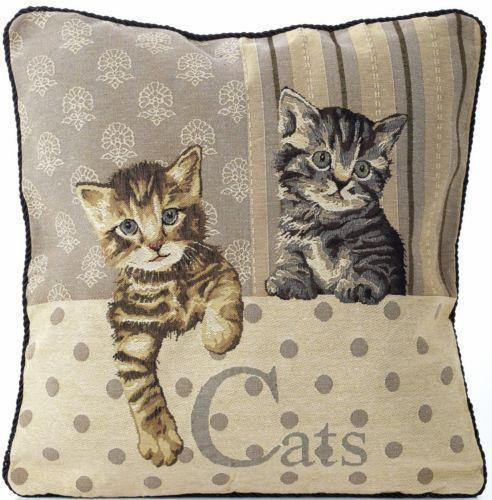 Cat Dog Chair Covers