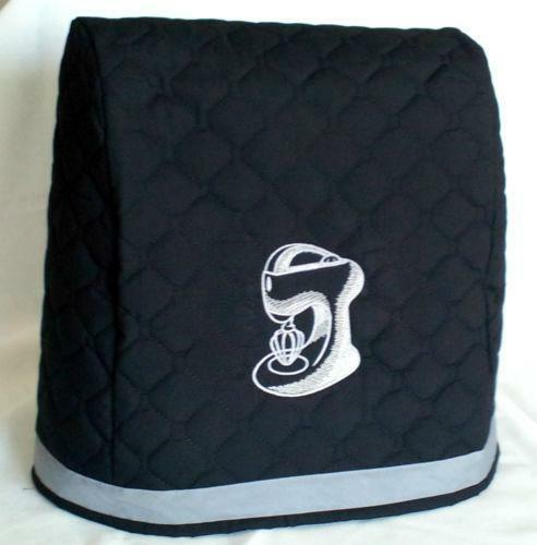 Kitchenaid Mixer Cover Quilted Ebay