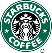 Starbucks Gift Card 25