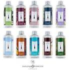Ashleigh & Burwood Reed Diffuser Home Fragrances