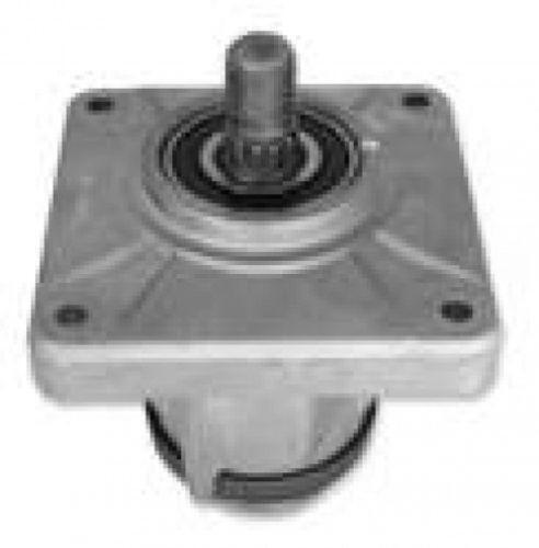 Mtd Mower Deck Bearings : Mtd spindle parts accessories ebay