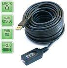 Plugable USB Extension Cables
