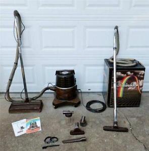 Used Vacuum Cleaner Ebay